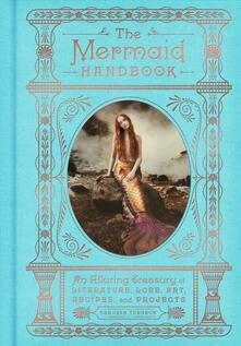Mermaid Handbook