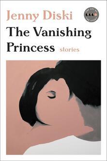 Vanishing Princess