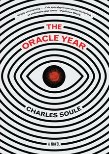 Oracle Year