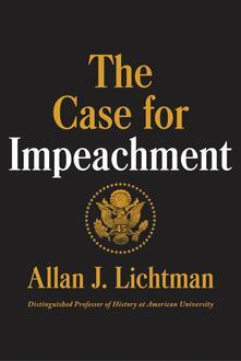Case for Impeachment