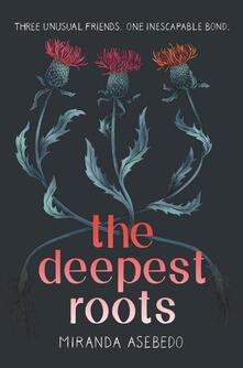 Deepest Roots