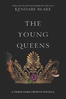 Young Queens