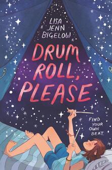 Drum Roll, Please