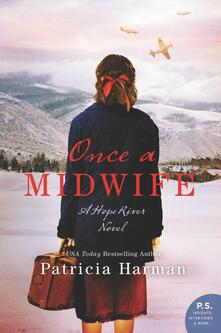 Once a Midwife