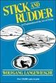 Stick and Rudder: An Exp