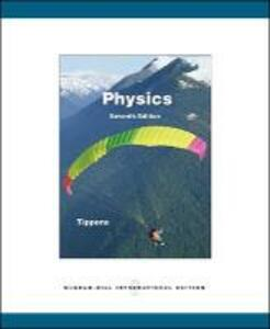 ISE PHYSICS - Paul E. Tippens - cover