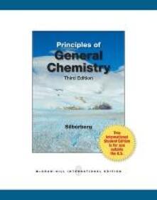 Principles of general chemistry.pdf