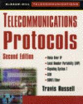 Telecommunications Protocols