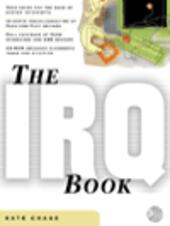 The IRQ Book