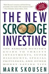 The New Scrooge Investing