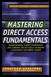 Mastering Direct Access Fundamentals