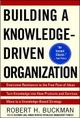 Building a Knowledge-Dri