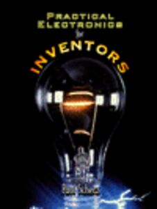 Foto Cover di Practical Electronics for Inventors, Ebook inglese di Paul Scherz, edito da McGraw-Hill