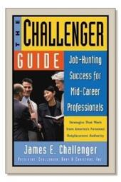 The Challenger Guide