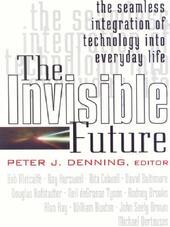 The Invisible Future