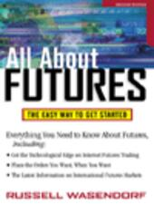 All About Futures