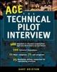 Ace the Technical Pilot