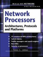 Network Processors