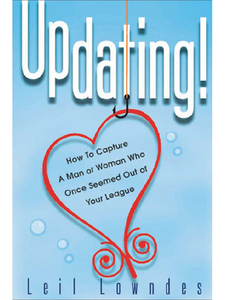Ebook in inglese UpDating! Lowndes, Leil