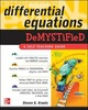 Differential Equations D