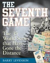 Seventh Game