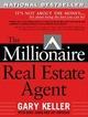 The Millionaire Real Esta