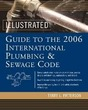 Illustrated Guide to the 2006 Internatio