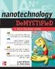 Nanotechnology Demystifi