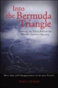 Ebook in inglese Into the Bermuda Triangle Quasar, Gian