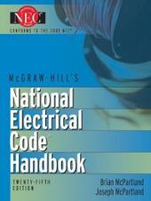 National Electrical Code Handbook