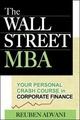 The Wall Street MBA: Your
