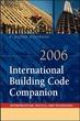 International Building Code Companion