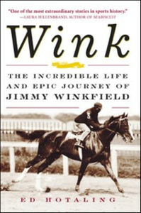Ebook in inglese Wink Hotaling, Ed