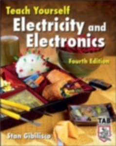 Ebook in inglese Teach Yourself Electricity and Electronics, Fourth Edition Gibilisco, Stan