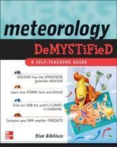 Meteorology Demystified