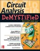 Circuit Analysis Demysti