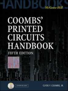 Ebook in inglese Coombs' Printed Circuits Handbook Coombs, Clyde