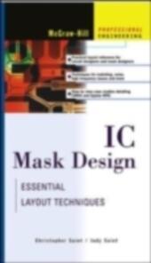 IC Mask Design