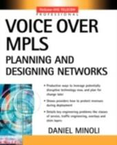 Voice Over MPLS
