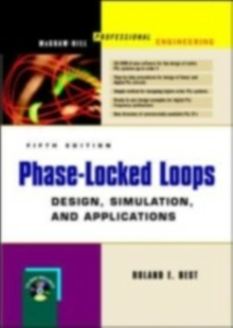 Ebook in inglese Phase-Locked Loops Best, Roland