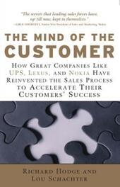 Mind of the Customer