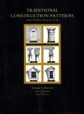 Traditional Construction Patterns