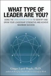 What Type of Leader Are You?