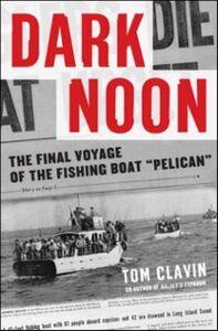 Foto Cover di Dark Noon, Ebook inglese di Tom Clavin, edito da McGraw-Hill Education