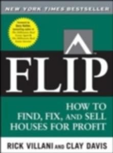 Ebook in inglese Flip Davis, Clay , Keller, Gary , Villani, Rick