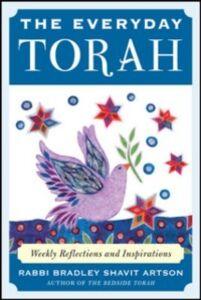 Ebook in inglese Everyday Torah Artson, Bradley