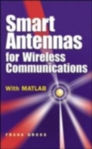 Ebook in inglese Smart Antennas for Wireless Communications Gross, Frank