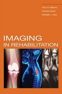 Foto Cover di Imaging In Rehabilitation, Ebook inglese di AA.VV edito da McGraw-Hill Education