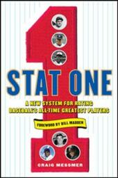 Stat One