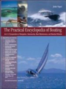 Ebook in inglese Practical Encyclopedia of Boating Vigor, John